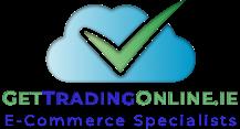 Get Trading Online